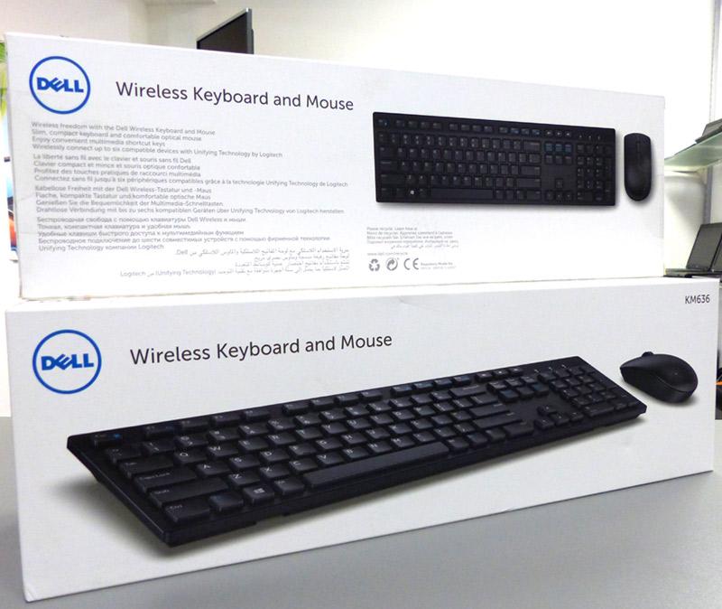 verbindung handy laptop